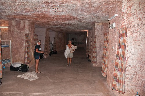 Coober Pedy (15 of 23)