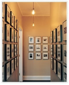 art-gallery-hallway-hall-of-art-art-wall-photo-art-framed-art-framed-photos-interior-design-and-decor-via-pinterest1