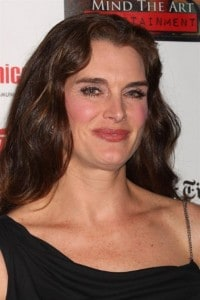 Brooke-Shields-1-200x300