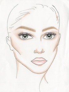 max-factor-victoria-beckham-aw14-beauty-look-by-pat-grath-2