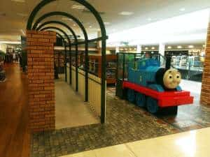 Thomas-the-Tank-at-Myer-1