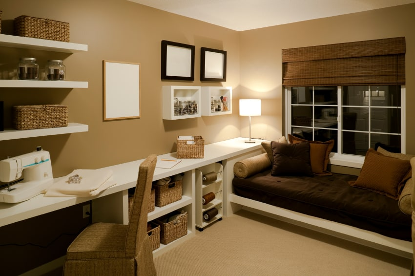 bedroom wonderful image of home office cool spare room 5 great ideas for a spare room of style and substance 713